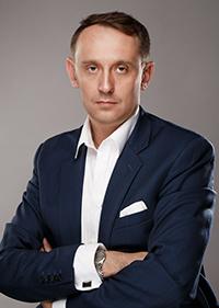 Urolog w Holandii dr Paweł Niwiński