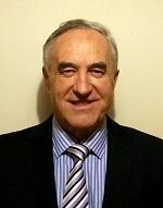 Wiesław Żelazek